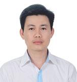 Mr Hữu