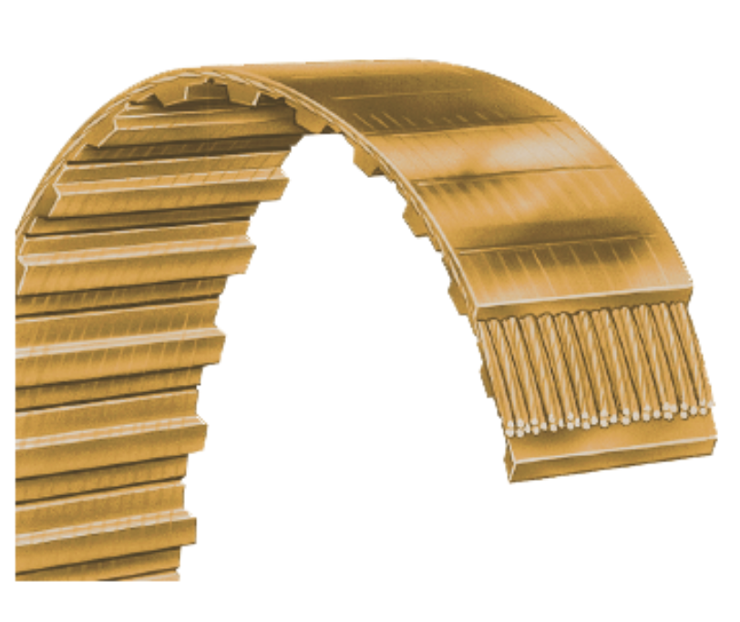 Synchro-Link® Timing Belts - Polyurethane (ARPM)