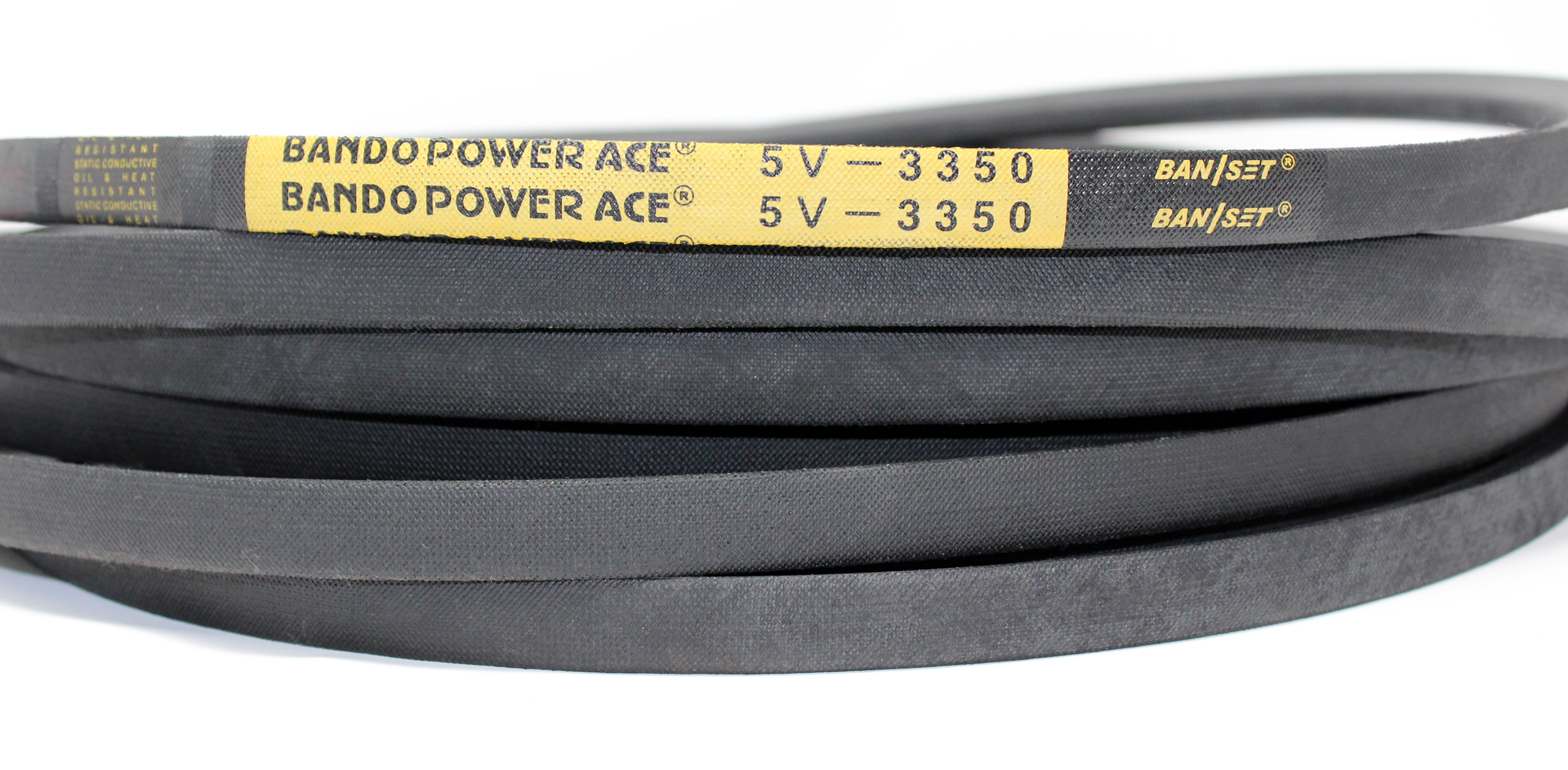 Power Ace® (3V, 5V, 8V)