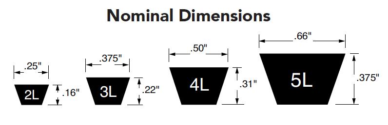 Duraflex GL® (3L, 4L, 5L)